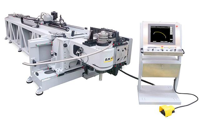 curvadoras-de-tubo-cnc-direita-esquerda-totalmente-eletricas-eMOB42-2Bend-26x18x15