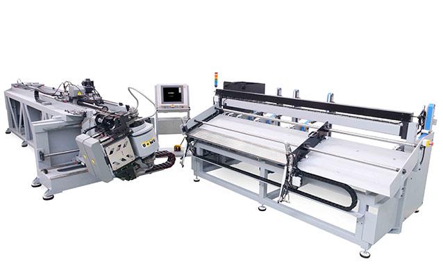 curvadoras-de-tubo-cnc-direita-esquerda-totalmente-eletricas-eMOB42CNC-25x15-alimentador-automatico