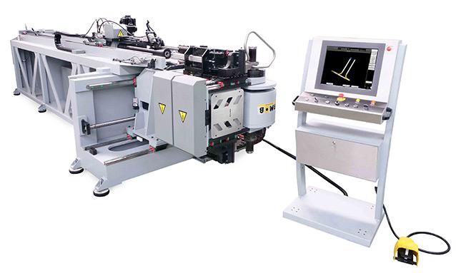 curvadoras-de-tubo-cnc-direita-esquerda-totalmente-eletricas-eMOB42CNC-2Bend-20x15-alimentador-automatico