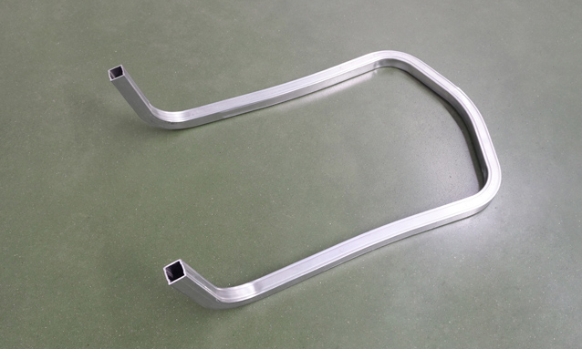 curvadoras-de-tubo-cnc-direita-esquerda-totalmente-eletricas-eMOB42CNC-2Bend-Princeza-Chair-Profile