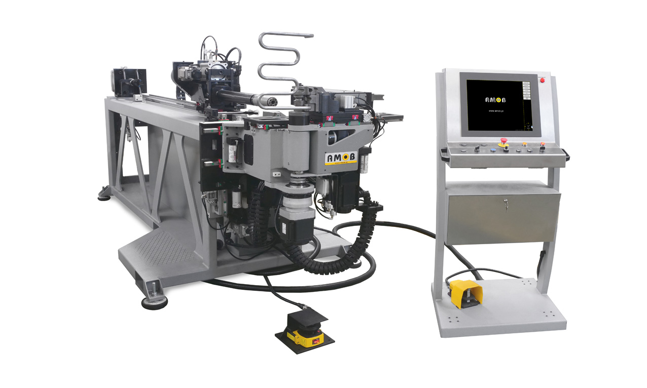 right-and-left-fully-electric-cnc-tube-bender-eMOB16