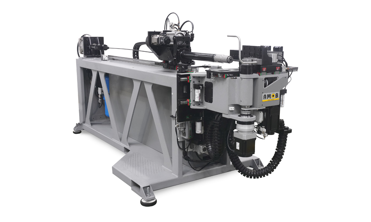 right-and-left-fully-electric-cnc-tube-bender-eMOB16_23