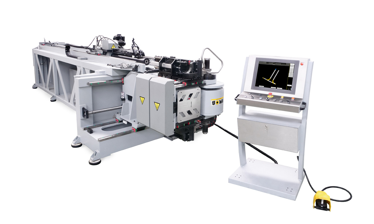 right-and-left-fully-electric-cnc-tube-bender-eMOB42CNC 2Bend