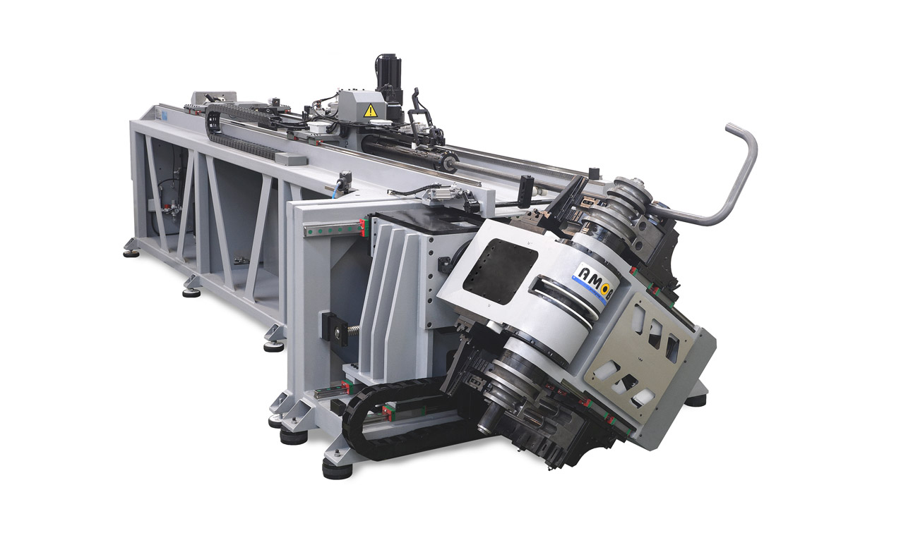right-and-left-fully-electric-cnc-tube-bender-eMOB52