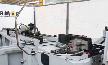 Img - Right-and-Left-Fully-Electric-CNC-Tube-Bender-eMOB42CNC