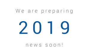 News soon