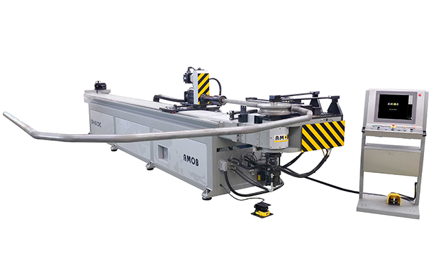 cnc-pipe-bender-CH80