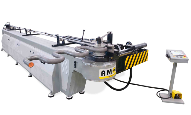 Electric-NC-tube-bending-machines-MDH90CN1