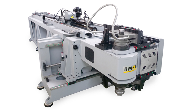 Fully-Electric-CNC-Tube-Bender-eMOB42-2Bend
