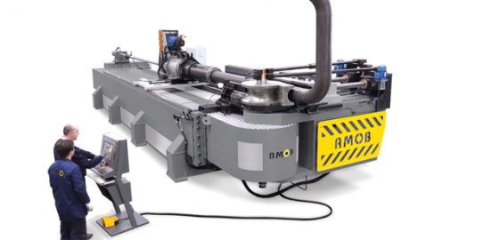 maquina-de-curvar-tubo-cnc-CH220CNC