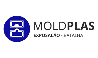 moldplas 2019 Check the next sector events that JUARISTI will attend