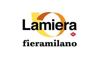 Lamieri 2019