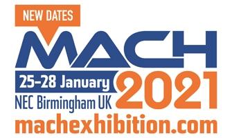 AMOB at MACH2021