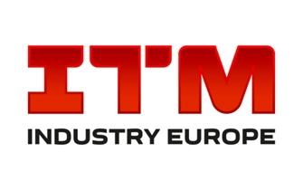 ITM Poland Logo