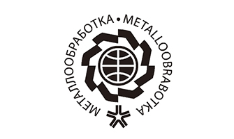 AMOB at METALLOOBRABOTKA 2020 - Russia