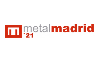 AMOB at MetalMadrid 2021