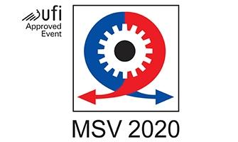 MSV 2020