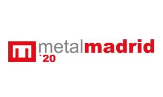 metalmadrid2020