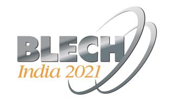 AMOB at Blech India 2021
