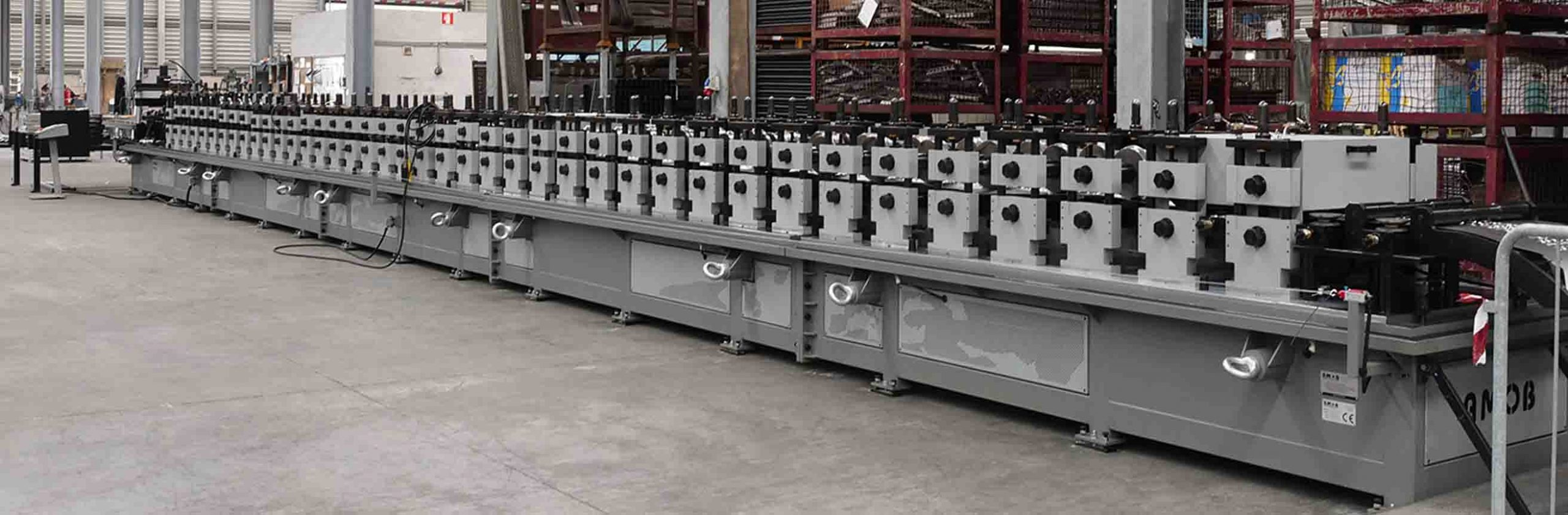 Roll Forming Lines_PF40_12