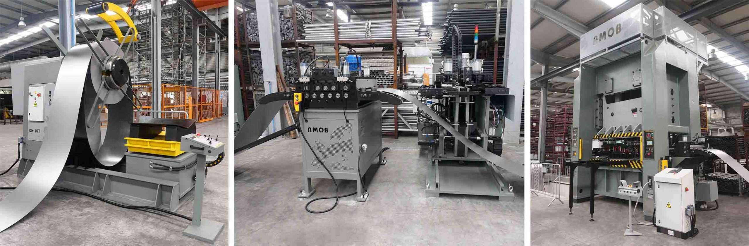 Roll Forming Lines_PF40_1