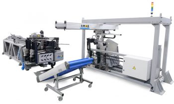 Why buy an electric bending machine