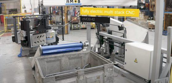 maquina-de-curvar-tubo-cnc-multistack