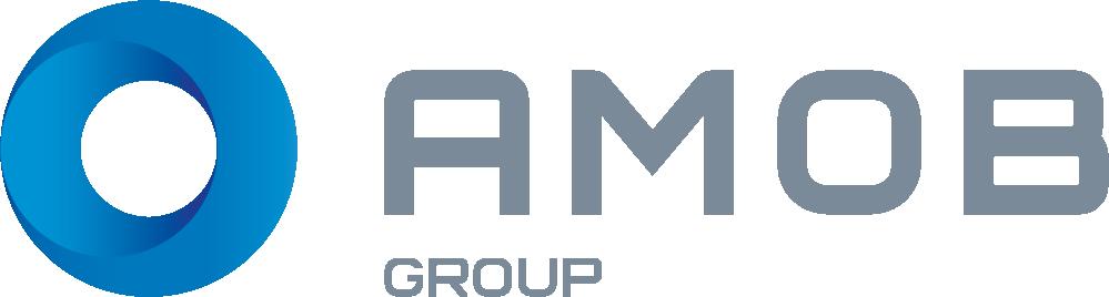 amob group